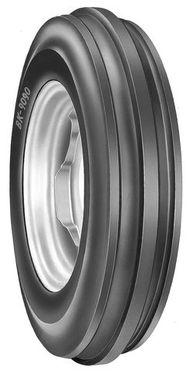TF-9090 Tires